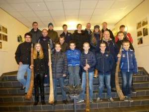 Foto midwinterhoorn 5 (Small)